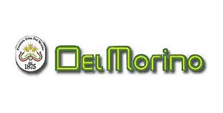DelMorino