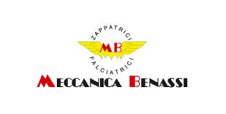 Meccanica Benassi
