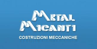 metal-micanti