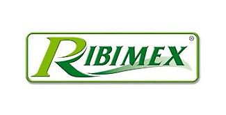 ribimex